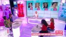 """François Hollande candidat à la primaire : Roselyne Bachelot parle """"d'empapaoutage"""""""