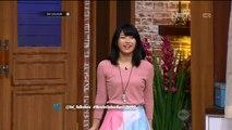 [PART 1] 1080p Yokoyama Yui AKB48 & Haruka JKT48 @ Ini Sahur