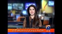 Qandeel Baloch leaked Video with Mufti Abdul Qawi - ابھی نہ جاؤ Ú†Ú¾ÙˆÚ