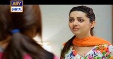 Guriya Rani Episode 235 on Ary Digital in High Quality 21st June 2016