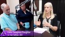 Caregiver Solutions - Live Stream (50)