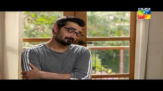 Mann Mayal Episode 23 HD Promo Hum TV Drama 20 June 2016 - Pakistani