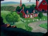 Tex Avery - Little Rural Riding Hood (1949)