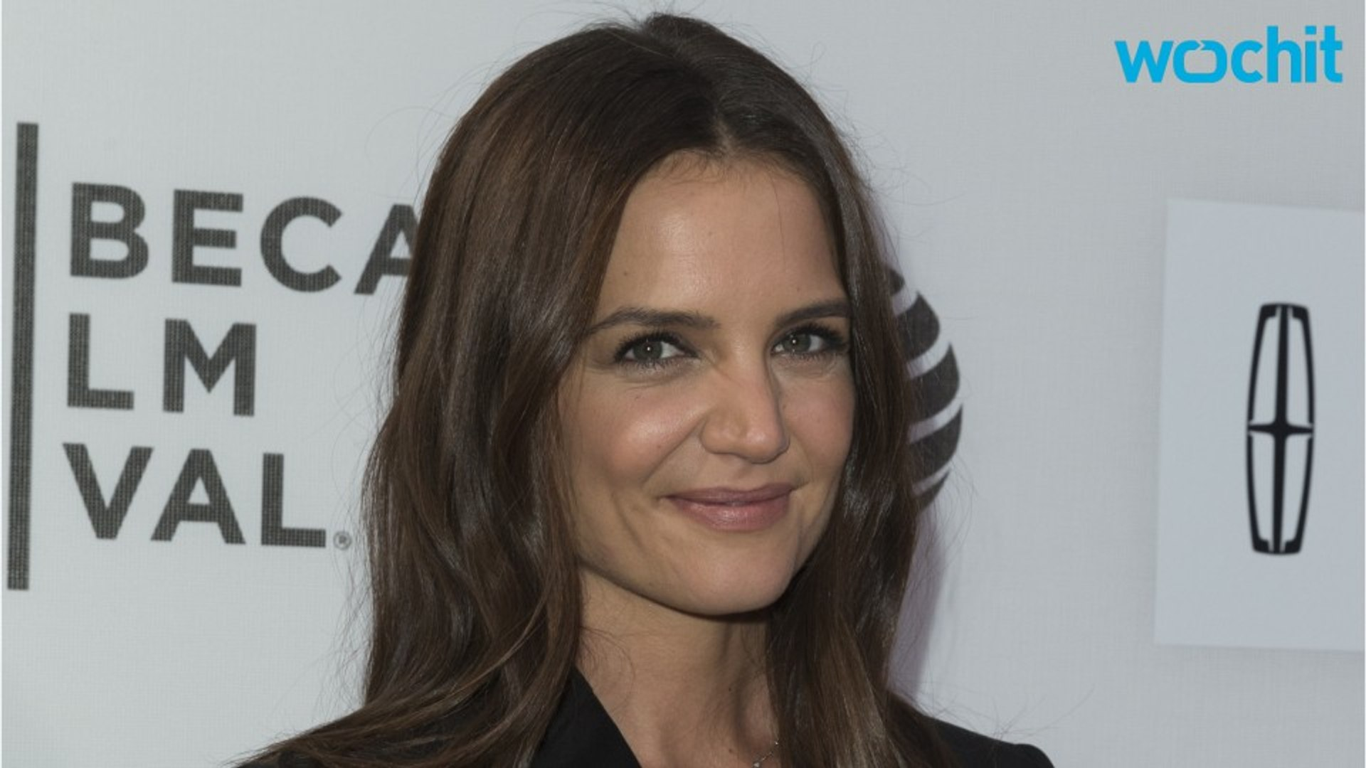 Katie Holmes And Jamie Foxx Can No Longer Keep A Secret