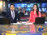 Geo News Headlines 29 Nov 2013 Geo News Breaking Headlines Geo News Vs Express News Dunya News