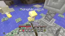 ITS FINALLY HERE! Minecraft xbox 1 Battlemode