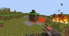 Minecraft | NOT ENOUGH ITEMS MOD | Sorenus Mods 89