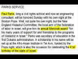 The Last Days Of The Big Lie Spielbergs hoax Part 2 of 3