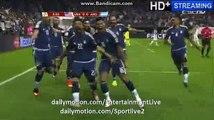 0-1 Ezequiel Lavezzi Goal - USA 0-1 Argentina