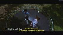 Cineforum - Donnie Darko