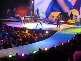 The Rolling Stones - Live in Toronto 25/05/2013 - Jumping Jack Flash - Keith is back