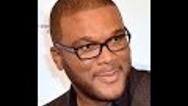 Tyler Perry: Inspiring Or Hurting The Black Community?
