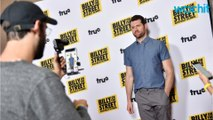 Billy Eichner Accused Ross Matthews of Copying 'Billy on the Street'