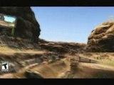 Motorstorm-jeux PS3