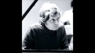 Beethoven: Piano Sonata No.28 in A Major, Op.101 - John McLain Rinehart, pianist