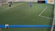 But de Gabriel (4-3) - FC Chabournay Vs CACC O LAC - 21/06/16 18:00 - LIGUE 4 - Poitiers Game Parc
