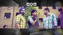 Ammy Virk Greatest Hits ● VIDEO JUKEBOX ● Super Hit Punjabi Songs 2016