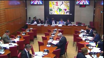Intervention de Philippe Gosselin en Commission des Lois sur la liberté d'enseignement