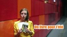 """Géraldine Mosna-Savoye : """" Deux livres pour tisser des liens entre littérature et philosophie"""""""