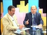 Luis Romero, abogado penalista. Entrevista Caso Ibiza Centro (II)