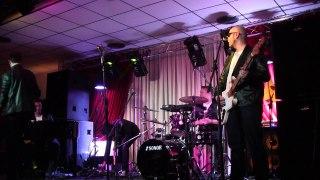 Jack Daniel's Time THE BEATLES - ROCK N ROLL MUSIC 24.10.2015.
