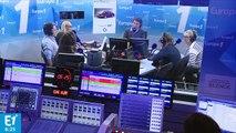 """Le programme télé du mercredi 22 juin : """"Des racines et des ailes"""" sur France 3 à 20h50, le choix d'Europe 1"""