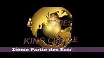 Elvis Presley Bagarres Au King Créole 2° partie