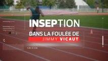 INSEPTION - JIMMY VICAUT : BANDE-ANNONCE