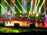 Straight No Chaser - Beatles / Stones Medley - Ft. Collins 3-29-12