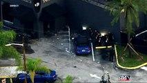Attentat d'Orlando: un homme prétend avoir été l'amant d'Omar Mateen