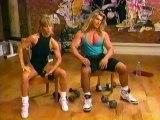 Fabio Fitness