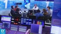 """Le programme télé du mercredi 22 juin : """"New-York : Unité Spéciale"""" sur TF1 à 20h50, le choix d'Europe 1"""