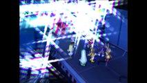Tales of Legendia - Bosses 29 & 30: Ancient Pup & Fafnir [Senel Solo/Hard Mode/NI]