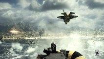 Battlefield 4 - Second Assault gratuitement
