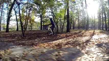 10 most amazing vehicles top 10 10 most most amazing vehicles amazing vehicles double round skate hoverboard aeyo half b