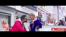 Geeta Zaildar Matak Matak Video Feat. Dr Zeus | Latest Punjabi Song 2016 | T-Series Apna Punjab