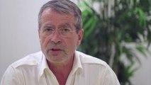 Interview LeZarts Zen - A.S.C.L. Jean-Michel Leotoing