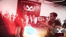 Top Krav Maga Instruction Ashburn, Women's Self-Defense Training, Israeli Martial Arts