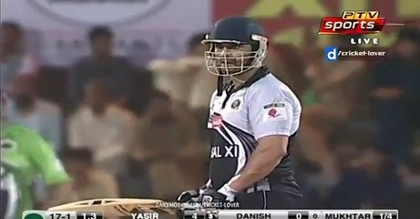 Memorable Catch Taken by ‪‎Amjad Sabri‬ just 5 Days Before his Death