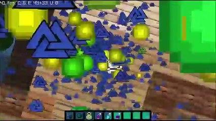 Minecraft 4K Texture Pack videos - dailymotion
