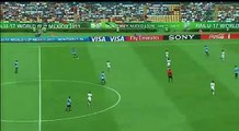 El blog de Behier: Uruguay 2 Uzbekistán 0 Mundial Sub-17 de la FIFA.flv