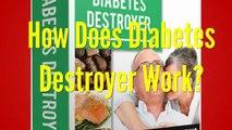 Diabetes Mellitus Destroyer System|Natural Wonder Solution For Turning Around Type 2 Diabetes Mellitus With Diet Regimen