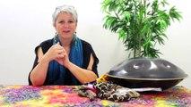 Interview LeZarts Zen - Caroline Tardy, Communication relationnelle Méthode ESPERE®, Coaching de vie