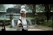 Beatrix vs Pai Mei (Kill Bill Vol 2) Linkin Park - Across The Line by TheTakerusan