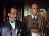 Agatha Christies Poirot The Adventure of Johnnie Waverly 22 January 1989