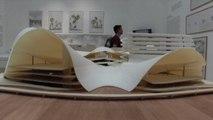 Biennale di architettura, visioni per la città postindustriale