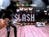 Guitar Hero III Legends of Rock - Trailer E3 2007 - Xbox360