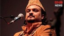 Pakistani singer Amjad Sabri shot and killed