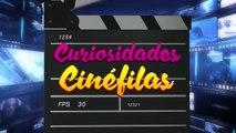 Curiosidades Interestelar (Interstellar) - Curiosidades Cinéfilas