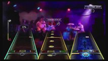 H3H3 Productions Theme Song (Rock Band 3 Custom)